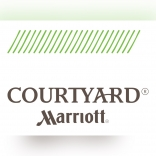 Courtyard and Residence Inn by Marriott