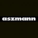 Aszmann