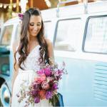 Vestido de noiva por Morena Andrade Atelier