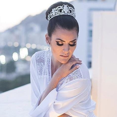 Beleza Marcelo Hicho