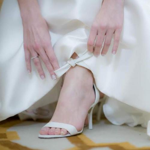 Sapatos Arezzo