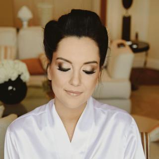 Beleza Viviana Borlido