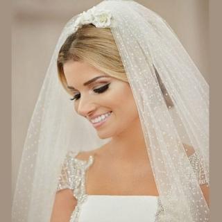 Beleza da Noiva G Junior