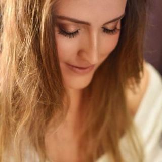 Beleza da Noiva Alessandra Grochko