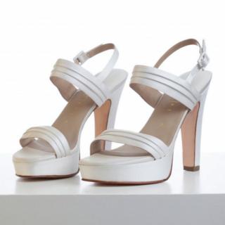 Sandália Kila Calçados