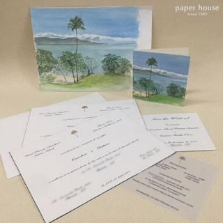 Identidade Visual por Paper House